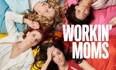 Workin 'Moms Season 6 Release Date: Major cast and plot updates
