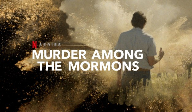 Murder Among The Mormons Season 2 :  release date, cast and everything you need to know