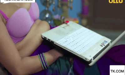 Charmsukh Pyaas Ullu Web Series 2020   Wiki, Cast, Actress, Release Date, Download, Watch all episodes online Free