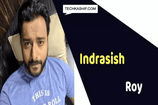 Indrasish Roy (Actor) Height, Weight, Age, Affairs, Biography & More