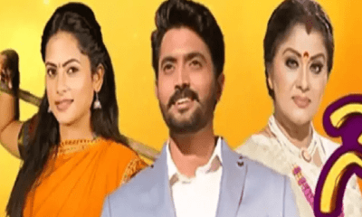 No.1 Sose (Zee Kannada) TV Serial Cast, Timings, Story, Real Name, Wiki & More