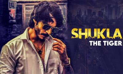 Shukla The Tiger Season 1 Download All Episodes 480p 730p Tamilrockers, Filmywap, Movierulz, Filmyzilla