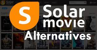Top Alternative Sites for 123Movies, Fmovies, Putlocker, Soap2day and Yesmovies Alternative Yolamovies