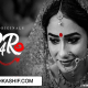 Watch Online Paro Ullu Web Series Cast, Release Date, Actress Names & More