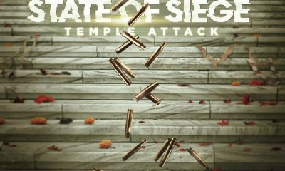 State Of Siege: Temple Attack Movie (2021) Zee5: Cast, Roles, Crew, Release Date, Story, Trailer, Posters