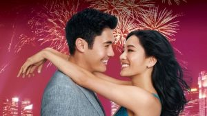 10 True Facts About Henry Golding