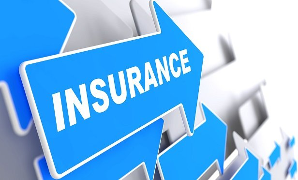 Around the non-life insurance industry: June 23, 2021