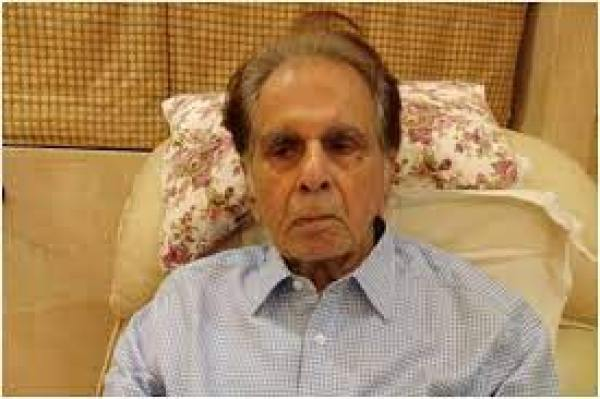 Dilip Kumar stable now, family friend informs the veteran actor will be discharged in a couple of days
