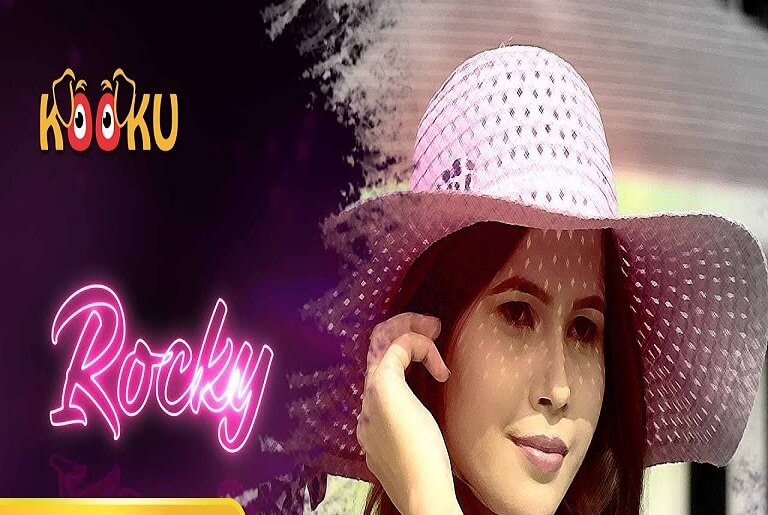 Rocky Web Series (2021) Kooku: Cast, Watch Online, Release Date, All Episodes, Real Names