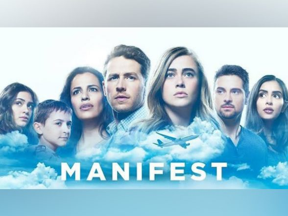 Entertainment News | Netflix Picks Up 'Manifest' for a Final Fourth Season After NBC Cancellation | LatestLY