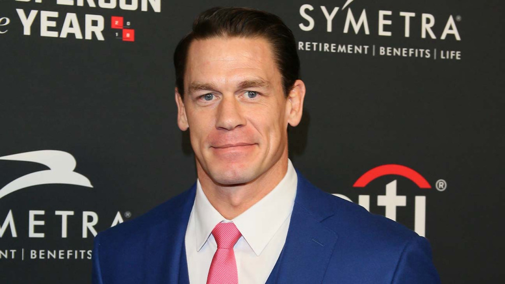 John Cena Understands Why Dave Bautista Wants to Separate Himself From Other WWE Stars