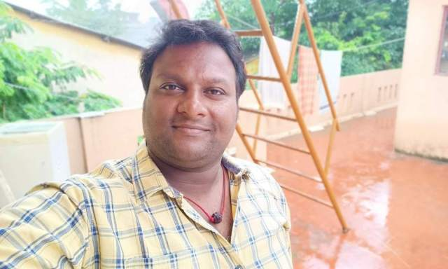 Mohan G (Director) Wiki, Biography, Age, Movies, Family, Pictures – Filmywap 2021 : Filmywap Bollywood, Punjabi, South, Hollywood Movies, Filmywap Latest News