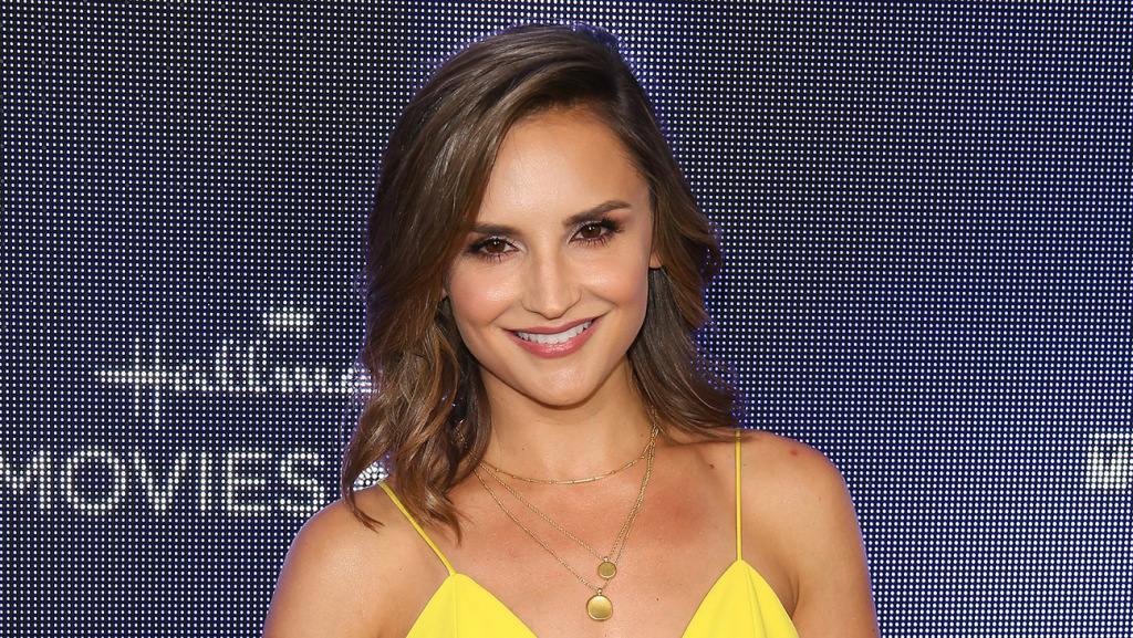 Rachael Leigh Cook on What Those 'She's All That' Memes Miss About Her Character's Transformation