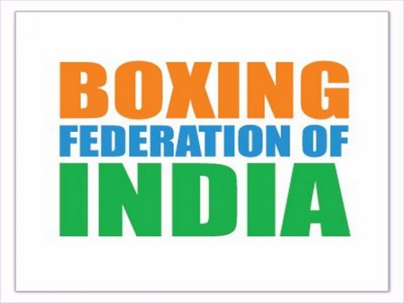 Sports News | Rohit Chamoli Clinches India's First Gold at 2021 Asian Junior Boxing C'ships | LatestLY
