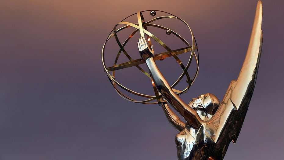2021 Emmys accomplishes award show rarity as ratings go up to 7.4 million viewers