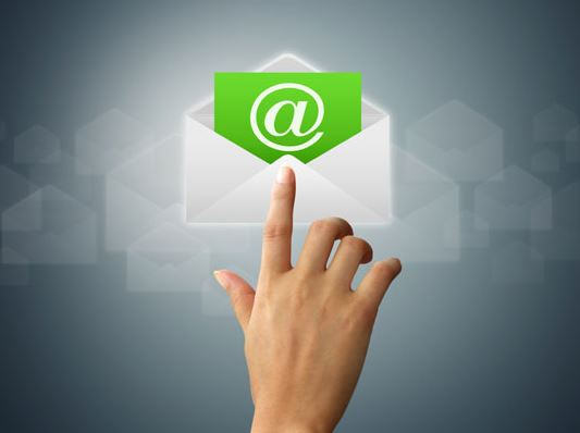 Benefits of Email Marketing - You Need to know for Business