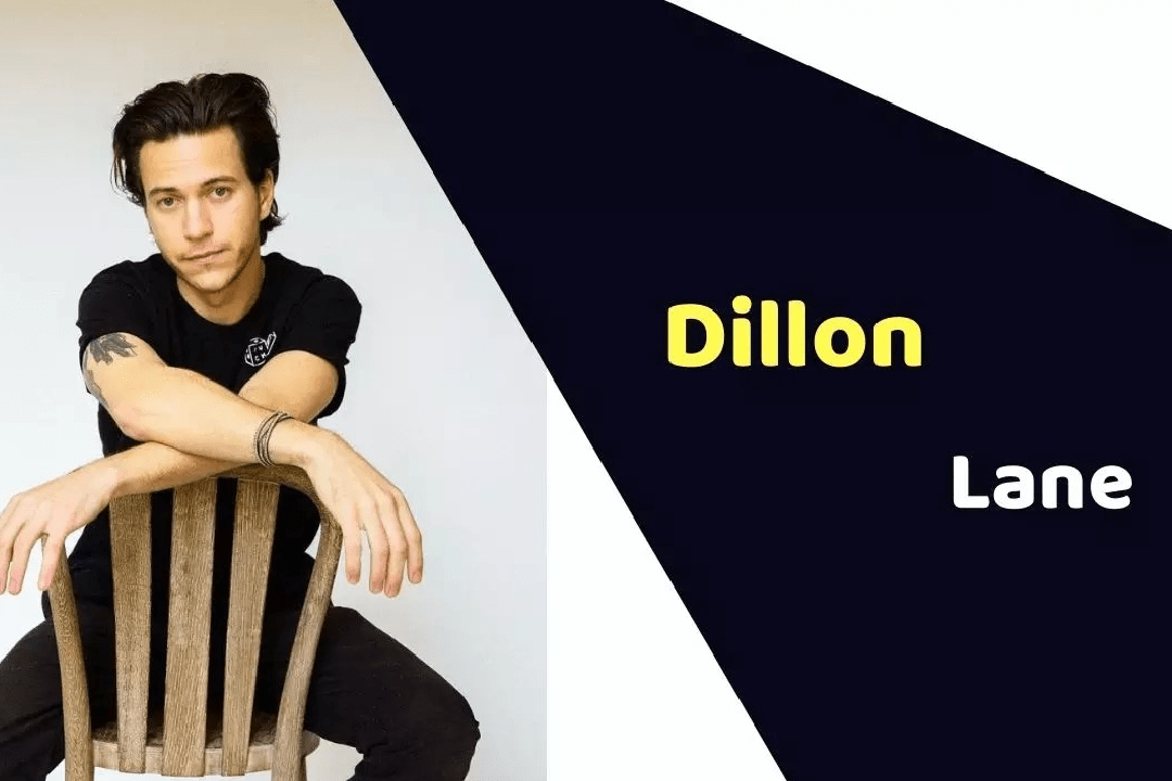 Dillon Lane (Actor) Height, Weight, Age, Affairs, Biography & More