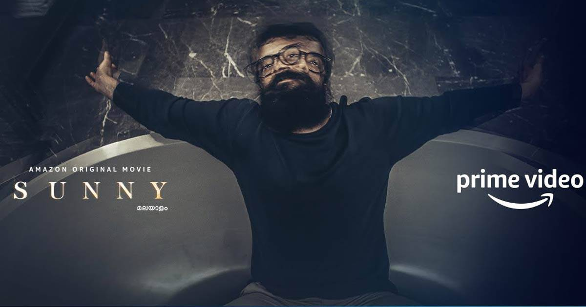Sunny Movie Review: Jayasurya reflects the loneliness of isolation in the post-pandemic world with finesse – Filmywap 2021 : Filmywap Bollywood, Punjabi, South, Hollywood Movies, Filmywap Latest News