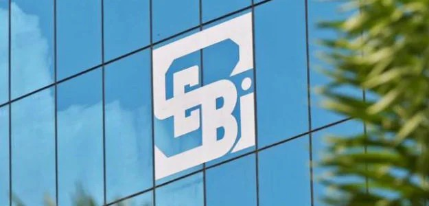 SEBI Confirms Ban On 5 Persons In Zee Entertainment Insider Trading Case