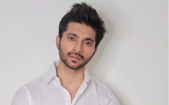 Prateik Chaudhary (Actor) Height, Weight, Age, Affairs, Biography & More