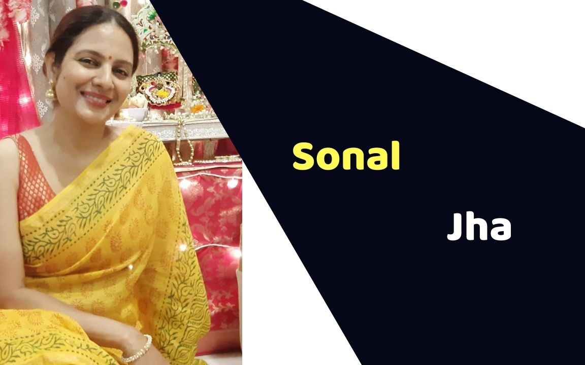 Sonal Jha (Actress) Height, Weight, Age, Affairs, Biography & More