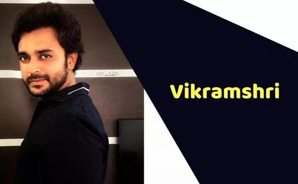 Vikramshri (Actor) Height, Weight, Age, Affairs, Biography & More