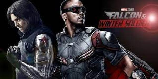 Marvel The Falcon and the Winter Soldier Season 1 Episode 6 Review & Story   Hotstar Disney Plus