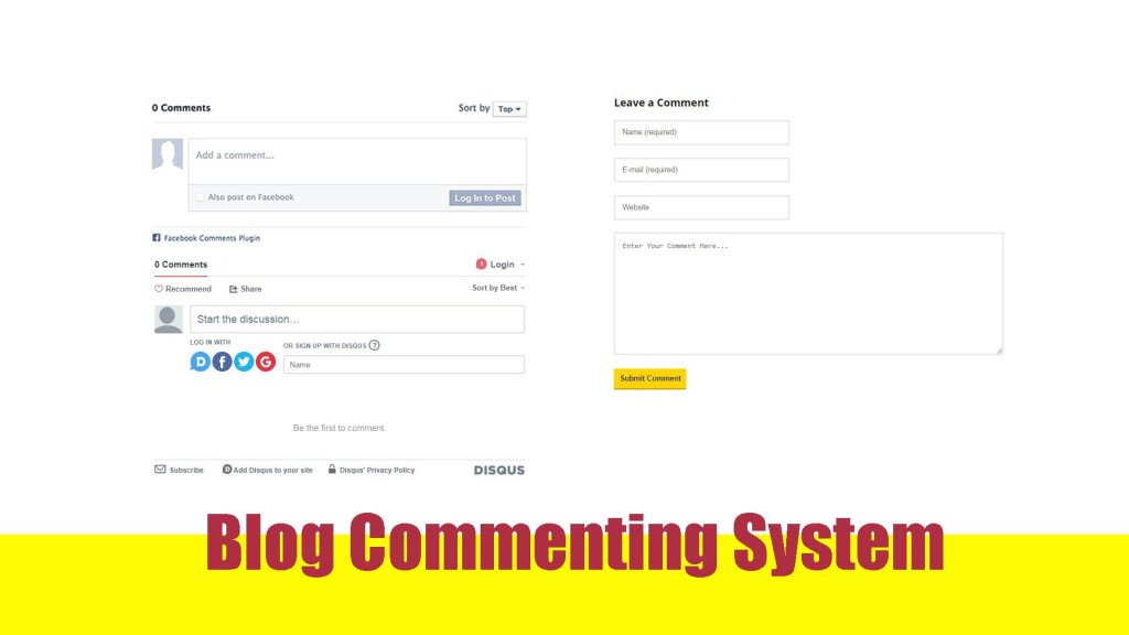 dofollow instant approval blog commenting sites,log commenting sites