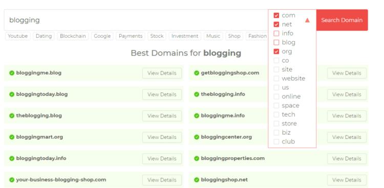 domainwheel - Domain name Generator,How to make a blog on wordpress for free