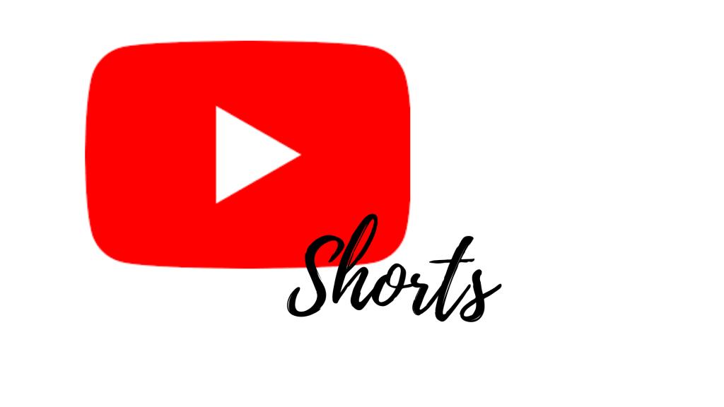 youtube shorts,yt shorts,Youtube Shorts Coming Soon to Compete with TikTok