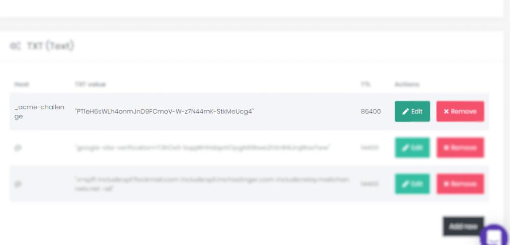 How to install free SSL on any Host