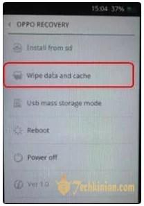 wipe-data-and-cache
