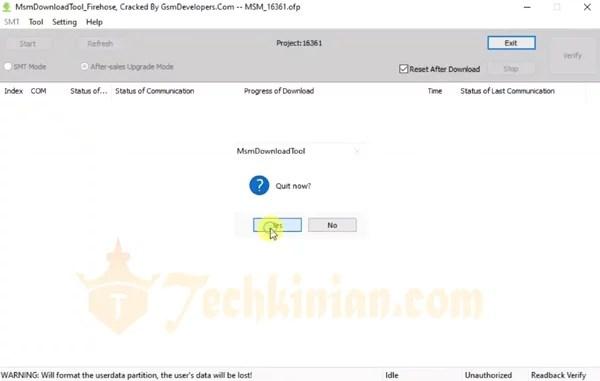 Cara-Install-Msm-Download-Tool
