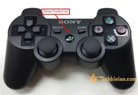 Cara-menyalakan-stik-PS3