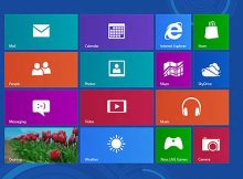 how to instal windows 8 from usb pen drive