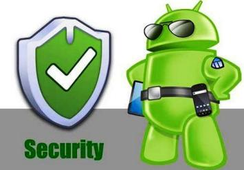 Best Antivirus and Security for Android phones and tablet devices