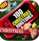 Best Christmas Ringtones app for apple iphone and ipad