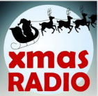 best top christmas songs, ringtones and carols android apps - christmas radio