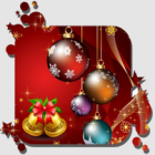 best top christmas songs, ringtones and carols android apps - christmas songs for sleeping