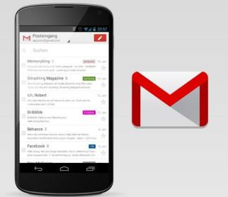 How to remove Gmail or google account without factory reset in android devices