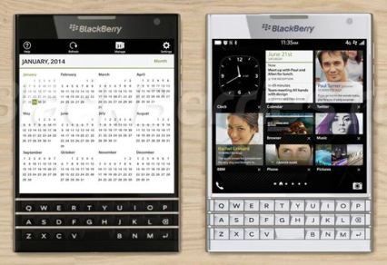 blackberry passport features, specifications pricing and launch date