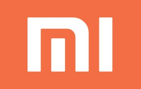 xiaomi beats samsung to get top spot in china