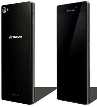 Lenovo Vibe X2 launched at $399 price