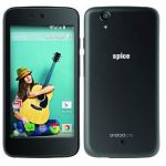 Spice Mi 498 android one device launched at rs 6999