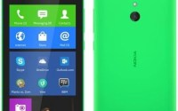how to get Android and Apple iOS 7 look for Nokia XL