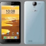 intex aqua amaze features prices and specifications