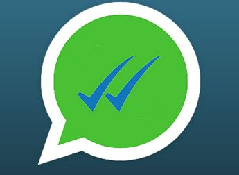 How to Avoid or Disable Blue tick marks in WhatsApp Messages