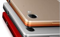 Lenovo Vibe X2 launch in India at rs 19999