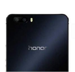 Huawei Honor 6 plus features price and launch