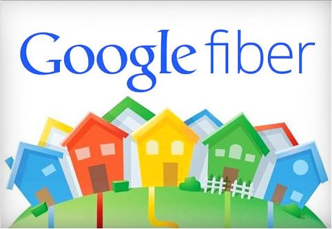 Google fiber 1Gbps plan in telangana